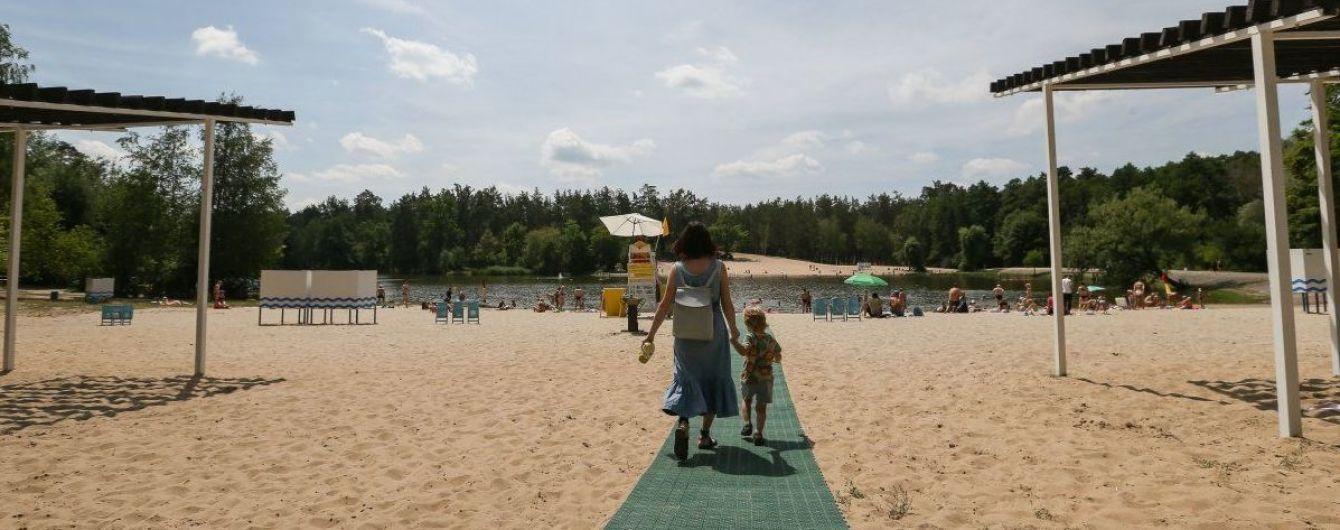 В Крыму решили ввести курортный сбор
