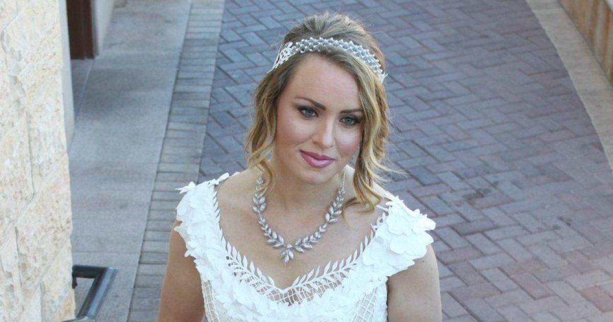 Цього року у конкурсі взяли участь 1517 учасників. @ Twitter/Cheap Chic Weddings