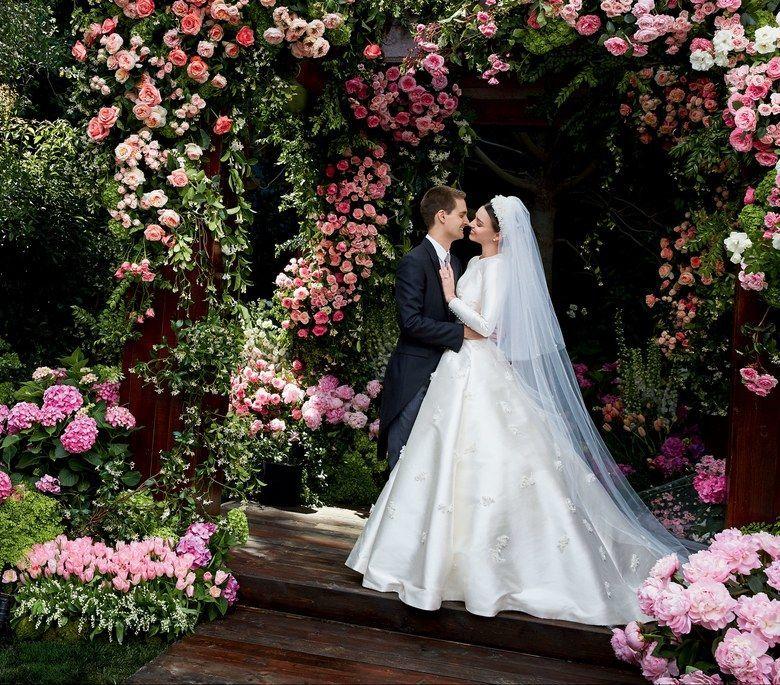Весільні фото Керр та Шпігеля_3