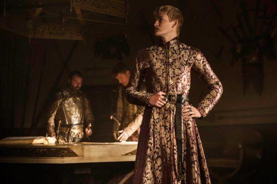 """Перша серія нового сезону """"Гри престолів"""" встановила рекорд"""
