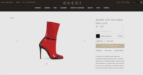 Gucci_2