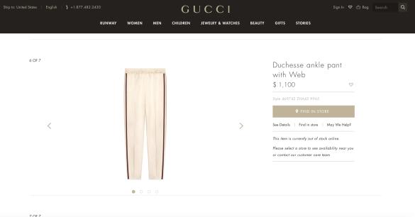 Gucci_3