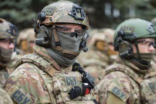 СБУ выдворила из Украины российскую журналистку-пропагандистку