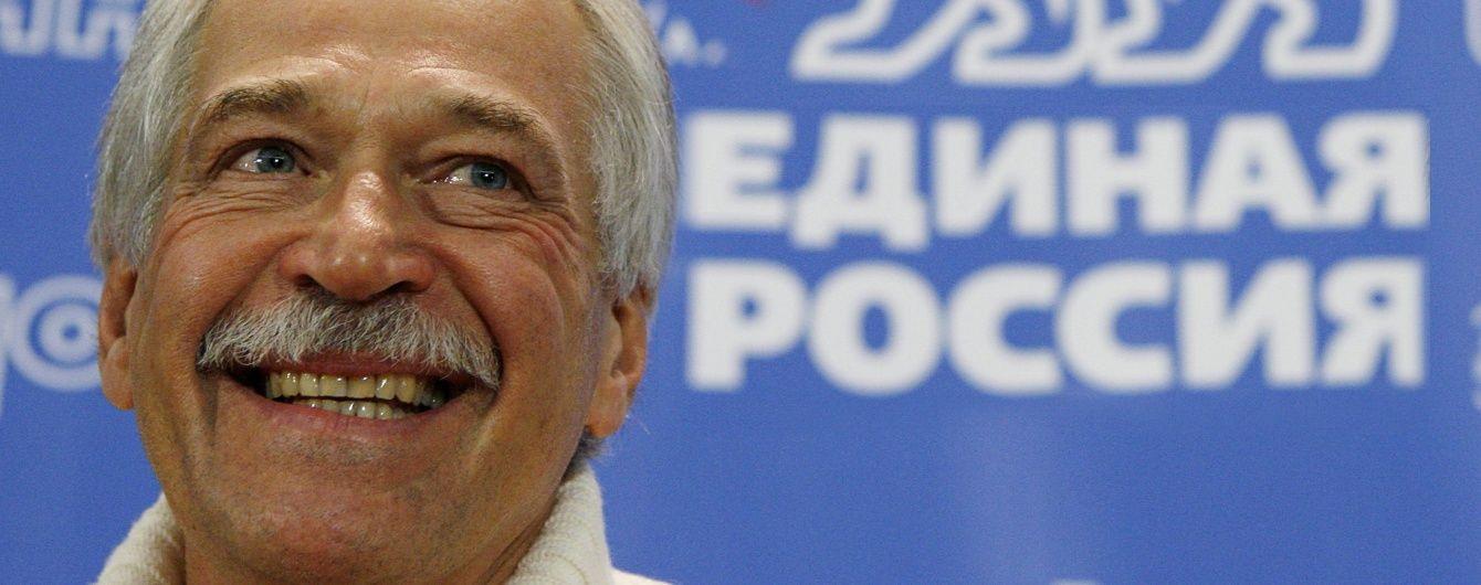 Росія на переговорах у Мінську вимагає скасувати АТО