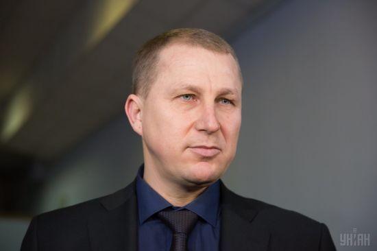 Аброськін спростував тезу про те, що в Україні рівень злочинності як у 90-х