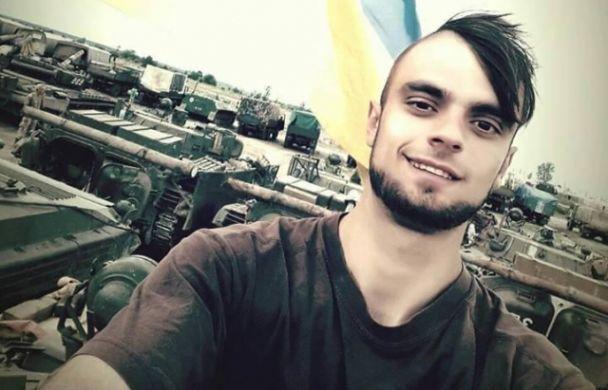 Стало известно имя погибшего в районе Зайцево военного