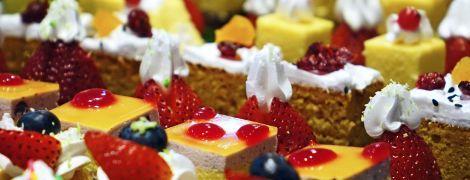Диабет на тарелке: Супрун рассказала, как отказаться от употребления сладкого