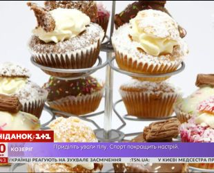 Солодке самогубство: чого слід остерігатися у магазинних солодощах