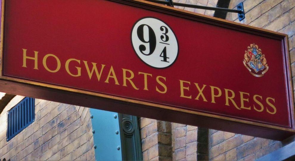 Вселенная Хогвартса расширяется: скоро выйдут новые книги о Гарри Поттере