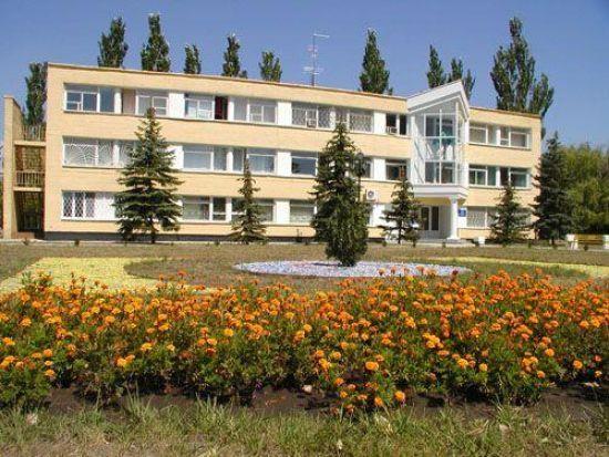 Близько 100 дітей воїнів АТО отруїлися в оздоровчому санаторії Бердянська