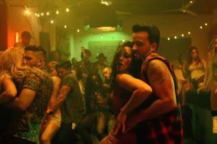 Надпопулярну пісню Despacito заборонили в Малайзії