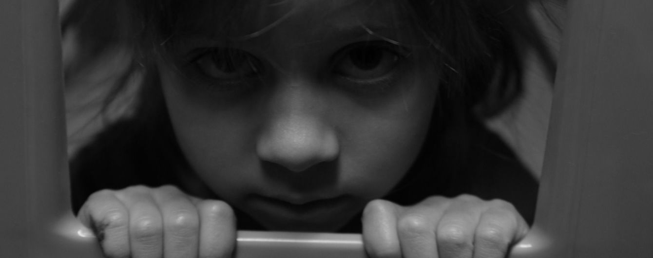 Учені розповіли, як побиття дітей батьками впливає на їхній характер