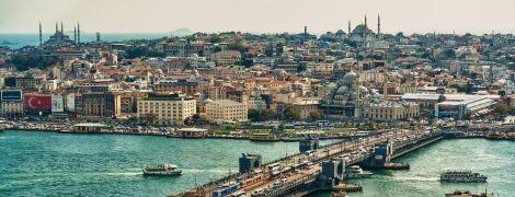 Дивовижі Стамбула: як українцю знайти безкоштовне житло та екскурсії містом