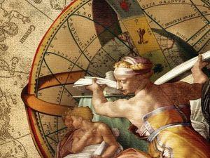Что звезды нам пророчат: гороскоп на 24-30 июля