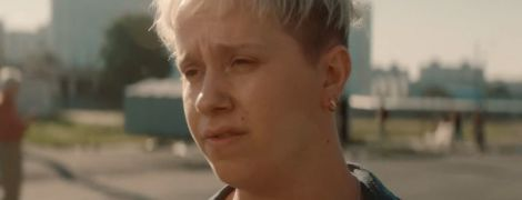 Британці Nothing But Thieves зустріли світанок на столичній Троєщині у кліпі