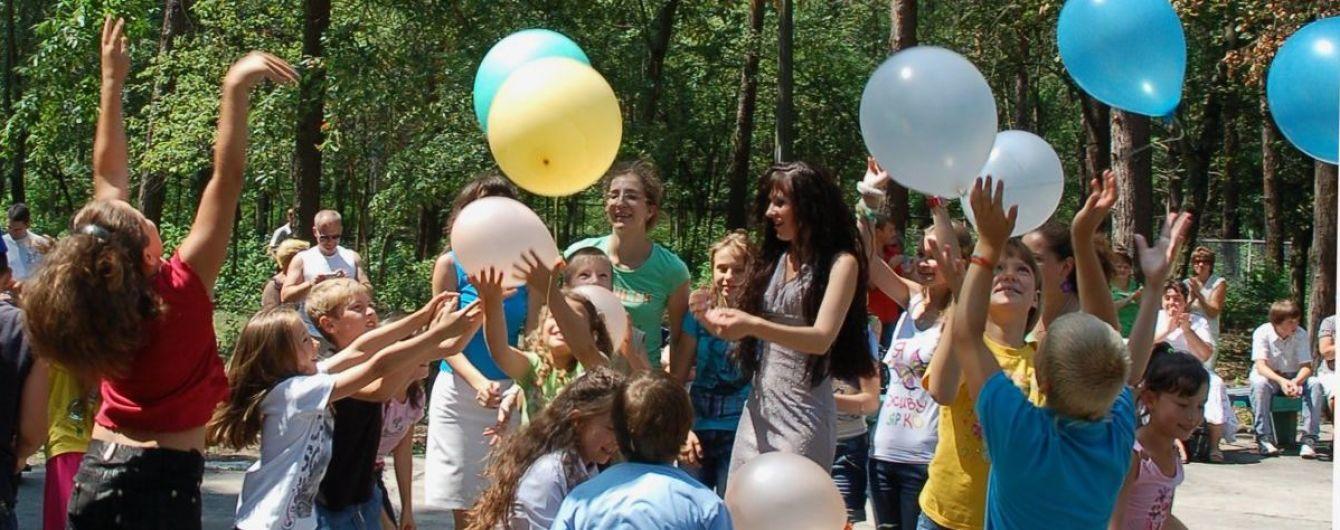 Гриневич рассказала, что дети должны делать на каникулах