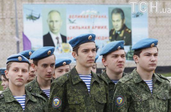 Брифінг СБУ щодо злочинів російських військових у всьому світі. Онлайн-трансляція