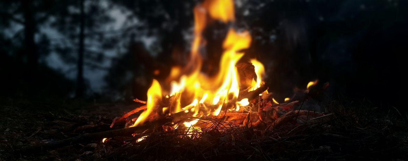 В Ивано-Франковской области от взрыва котла погибла женщина