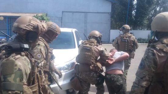 Замовне вбивство депутата: поліція знайшла зброю та знає ім'я ініціатора злочину