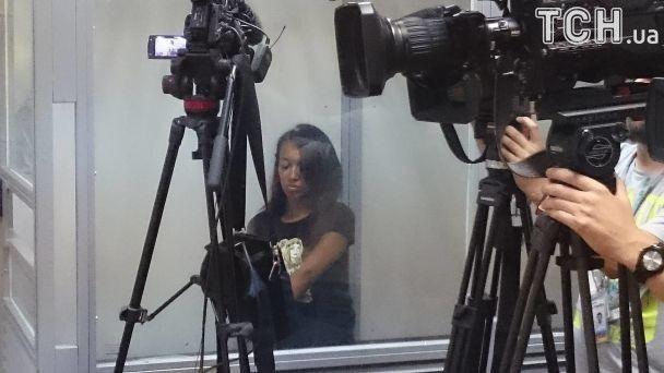 FEMEN: Белорусский народ - подневольный в собственном государстве