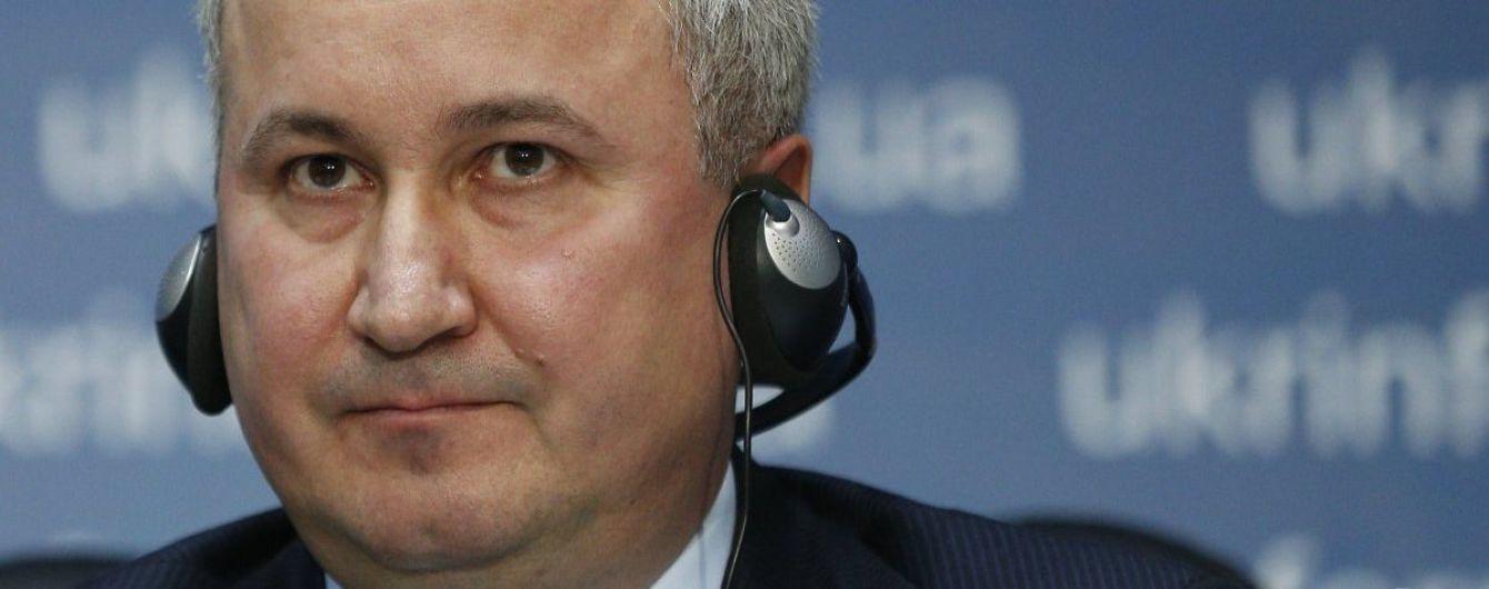 """У СБУ натякнули, що Росія може готувати """"найбрудніші провокації"""" на Покрову"""