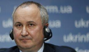 У базі ДНК зниклих безвісти на Донбасі сотні зразків належать росіянам – СБУ