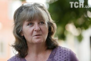 """""""Когда вернусь в Россию, мне никто не поверит"""": мать Агеева рассказала о впечатлениях от Украины"""
