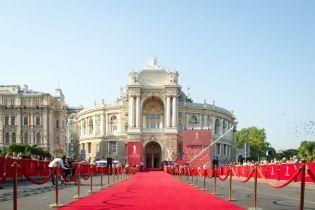 Стали известны победители Одесского кинофестиваля-2017