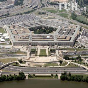 """У Пентагоні Росію назвали """"найсерйознішою військовою загрозою"""" для США"""