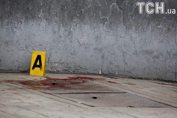 Флаги, бюллетени и погибшие в результате кровавой стрельбы: как в Венесуэле состоялся референдум
