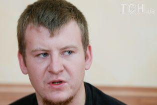 """""""Я хочу, чтобы меня отсюда вытащили"""": Агеев хочет освобождения и боится, что в РФ его могут убить"""