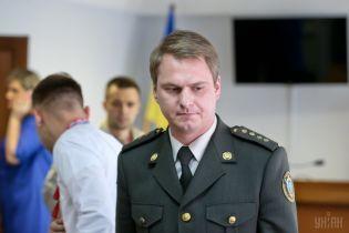 В СК РФ пояснили, за що заочно заарештували українських прокурора і слідчого