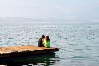 Советы родителям: как безопасно организовать отдых ребенка в лагере