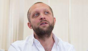 Нардеп Поляков внес залог в более 300 тыс. гривен