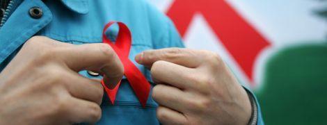 Лікарі знайшли новий спосіб лікування ВІЛ