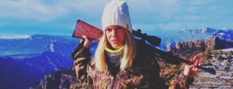 В Испании ярая охотница совершила самоубийство после годов троллинга защитников животных