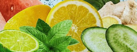 10 найкращих рецептів лимонаду
