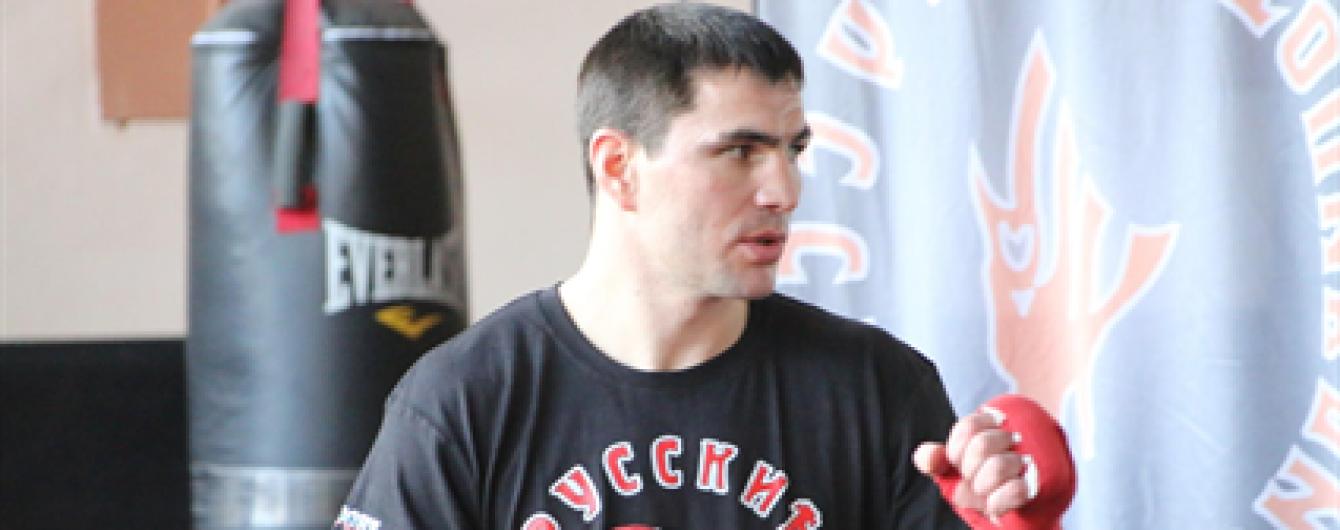 российское спорт лига ставки