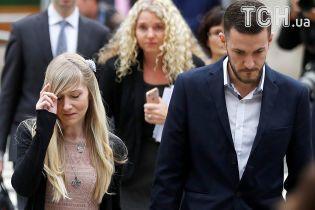 Останнє прохання: батьки тяжкохворого Чарлі Гарда хочуть, аби він помер удома