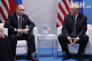 Експерт з мови тіла розповіла, хто з президентів домінував під час зустрічі Трампа і Путіна