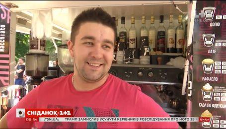 Що надихає українців працювати влітку – опитування