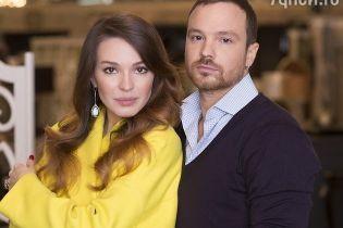 Агния Дитковските официально развелась с Чадовым