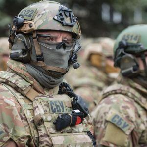 СБУ видворила з України російську журналістку-пропагандистку