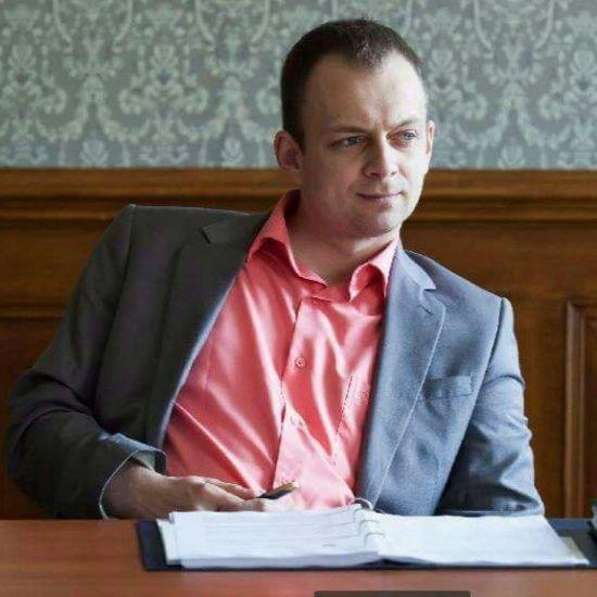Силовики розповіли, як скандальний екс-прокурор Сус наживався під час обшуків – ЗМІ