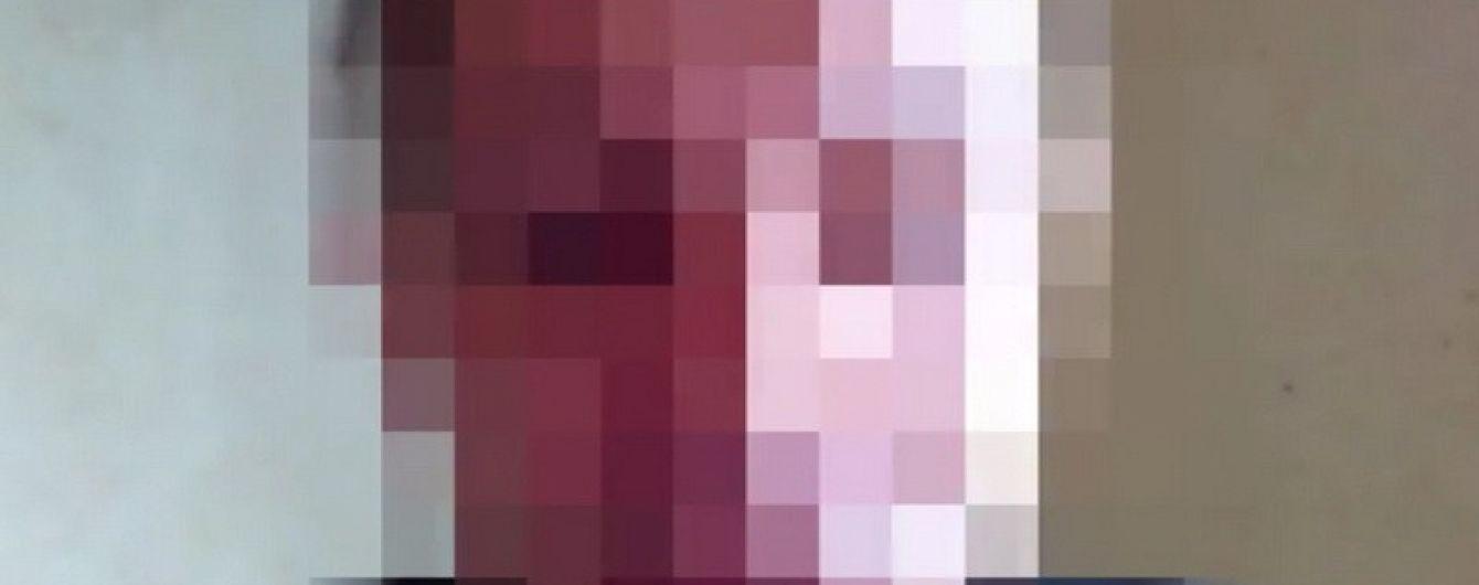 """У зоні АТО затримали екс-бойовика """"ДНР"""", який переховувався від ЗСУ у родичів"""