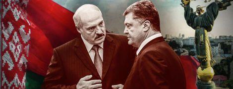 Украина и Беларусь: в ожидании истерии