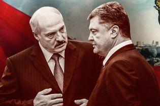 Україна і Білорусь: в очікуванні істерії