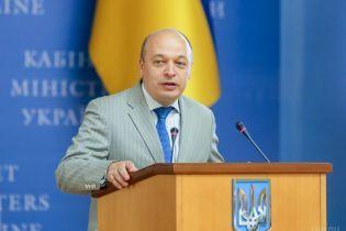 Голова дорадчої місії ЄС назвав головний камінь спотикання у впровадженні реформи СБУ