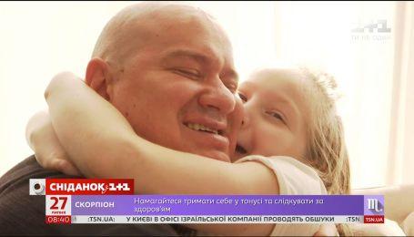 Зіркова історія Євгена Кошового