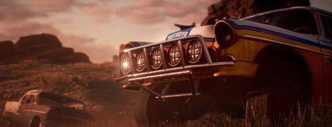 В новой игре Need For Speed можно будет восстанавливать старые машины